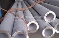 优质:无锡304厚壁管304耐腐蚀无缝管、青山不锈钢无缝管厂家