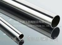 无锡不锈钢装饰管、不锈钢光亮管、201、304不锈钢装饰管