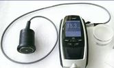 科电16mm大量程涂层测厚仪