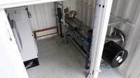 AOP高级氧化系统 欧洲定制