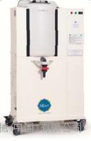 E.W 次氯酸盐**液生产紧凑型设备 E.W NaCIO Solution