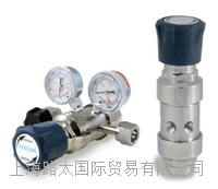 Tescom SG2 减压调节阀 Tescom SG2 Regulators-Pressure Reducing