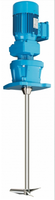 Chemineer 含CMP 废水反应池搅拌器 12MRD-3