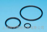霓佳斯nichias tombo蜻蜓全氟橡胶 O-ring  O-ring 003