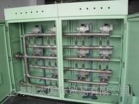 rotech PLC气体控制柜