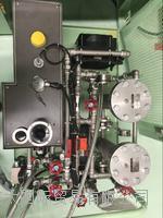 rotech自动传动液测试系统 定制