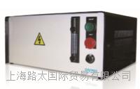 Triogen 臭氧发生器 LAB2B-CN