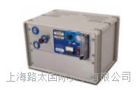 美国太平洋用于海洋行业的LAB系列臭氧发生器