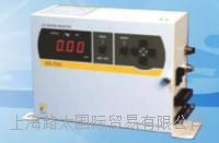 荏原低浓度臭氧监测仪臭氧发生器 EG-700 E Ⅲ