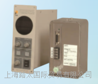 荏原在线型臭氧监测仪系列臭氧发生器 EG-600 Series