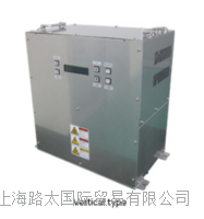 住友立式臭氧发生器 GRF Series