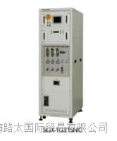 住友臭氧发生器 SGX-1G215NC