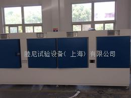 上海T/310101002-C003-2016VOC释放舱
