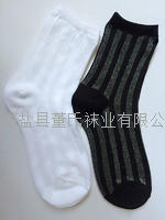 Spring, summer, new cass cotton socks Thin air stockings wholesale