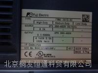 北京 富士变频器G1S 通用型