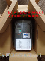 富士变频器P11S系列 FRN15P11S-4CX