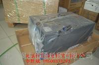 富士变频器P11S系列 FRN30P11S-4CX
