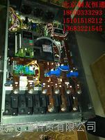 富士变频器P11S系列 FRN400P11S-4CX