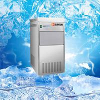 100公斤雪花制冰机 IMS-100