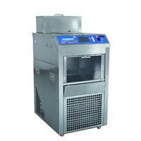 HY-100牛奶制雪机 HY-100