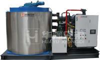 15吨鳞片冰制冰机,厂家直销 ICE-15T