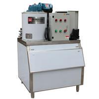 300公斤超市制冰机 ICE-0.3T