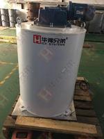 1000公斤片冰机蒸发器、1000公斤制冰机蒸发器 HYD-1000kg