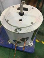 300公斤片冰机蒸发器、300公斤制冰机蒸发器 HYD-300kg