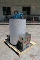 海水片冰机蒸发器 HYD-3000kg