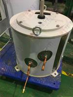 200公斤片冰机蒸发器、200公斤制冰机蒸发器 HYD-200kg