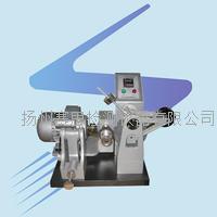 阿克隆磨耗机 SMT-4009