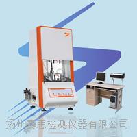 橡胶硫化仪/橡胶硫化仪标准/ SMT-4001
