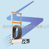 塑料管材压缩试验机