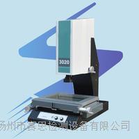 扬州赛思供应/影像仪/手动影像仪 VMS3020