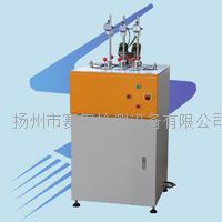 厂家直销:热变形维卡测定仪/热变形测定仪