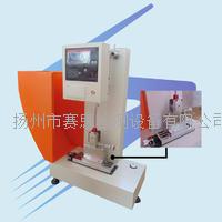 厂家直销:塑料悬臂梁冲击试验机/塑料冲击试验机 SMT-3002I