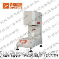 熔体流动速率试验机/流动速率仪 SMT-3001