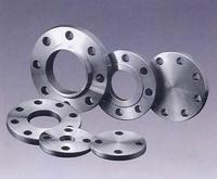 725LN/310MoLN尿素级不锈钢