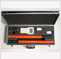 EC-220 无线高压核相器 EC-220