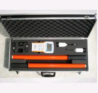 GYHX-W无线高压核相仪 GYHX-W