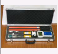 PY9011高压无线核相仪 PY9011