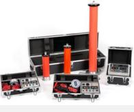 BKGF系列直流高压发生器 BKGF