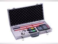 KT6900高压数显语音核相器 KT6900