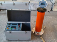 JLZS-2系列直流高压发生器 JLZS-2
