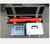 ZGF603直流高压发生器 ZGF603