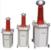 YDQ系列高压试验变压器 YDQ系列