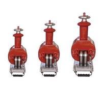 GYD-3/50特种干式高压试验变压器, GYD-3/50