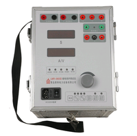 LMR-0604继电保护测试仪 LMR-0604