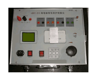LMR-0603C继电保护测试仪 LMR-0603C
