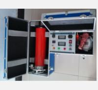 ZGF1802直流高压发生器 ZGF1802